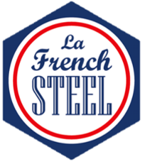 La French Steel