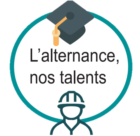 L'alternance nos talents